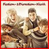 Profil de Fiction-1Direction-Niall